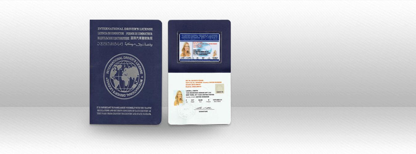 drivers license renewal dalton ga